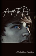 Colby Brock- Escape The Past by Ellinskey