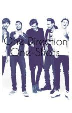 One Direction Boyxboy One-Shots by Castiellations