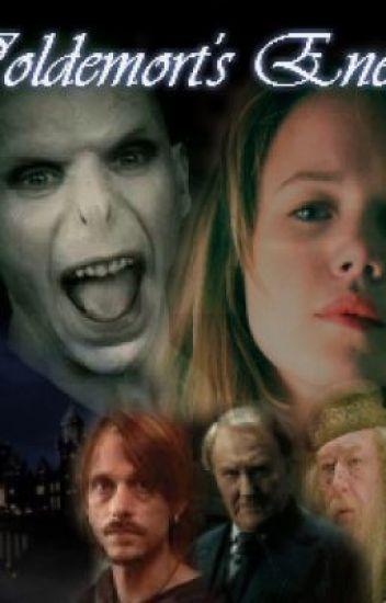 Voldemort's Enemy