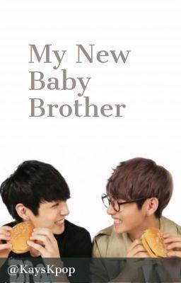 My Bully Got Me PREGNANT!!/LOVE TRIANGLE(VKook/Jikook
