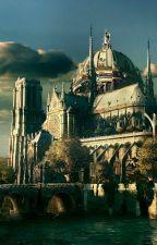 Kingdom Rp by Underground_EmoKing