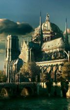 Kingdom Rp by P33PTH1SSH1T
