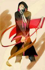 Kumogakure's Nightmare | Hidan × Reader by bokutobb