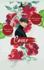 Cover (✧) ¡vkook!  by atxricct