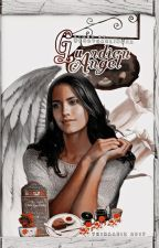 Guardian Angel ♔ Seth Clearwater by Wendydarlingxx