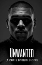 Unwanted  by breezybisshh