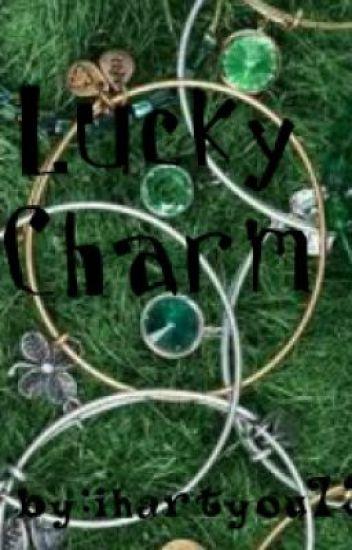 Lvcky Charm (Short Story)