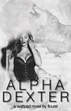 Alpha Dexter by flourel