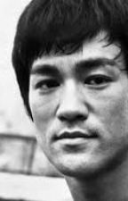 Biography of Bruce Lee. by chocolate2001
