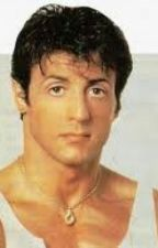 Biography of Sylvester Stallone. by chocolate2001