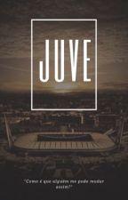 Juve || Paulo Dybala by stanandrepaulo