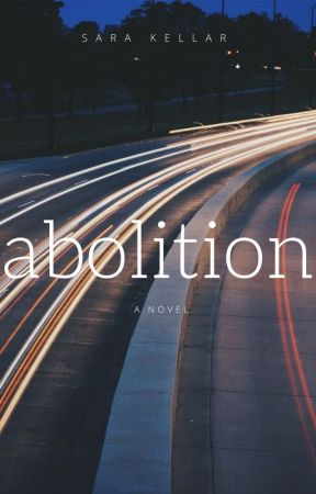 Abolition by sarakellar