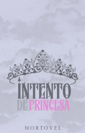 Intento de Princesa by mortovel