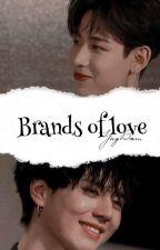 Brands Of Love ஜ YugBam  by XurumelaDosToddyn