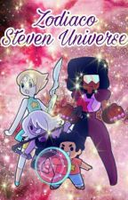 Zodiaco Steven Universe by valequartzgem616