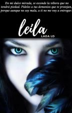 Leila by LadaLD