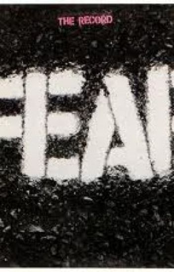 Fear - short and extended version