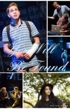 You Will Be Found (DEH) by BroadwayGirl312