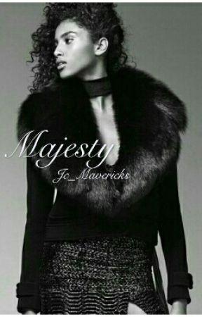 Majesty || Justin Bieber by Jc_Mavericks