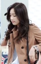 [Taeny] [longfic] - WHAT WILL BE WILL BE by rain_117