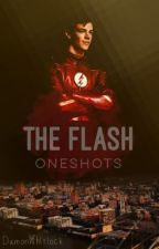 The Flash Oneshots - On going by DamonWhitlock