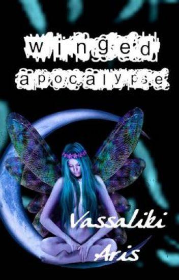 Winged Apocolypse