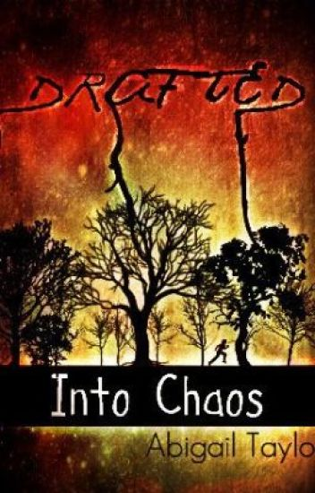 DRAFTED Into Chaos