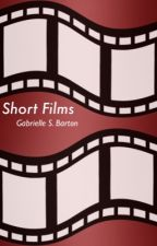 Short Films by GS_Barton