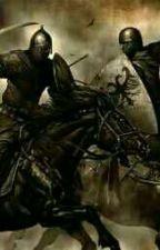 7 Pahlawan Kembar by Kayaba_Selmit