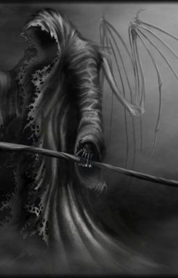 Percy Jackson: World of Betrayal