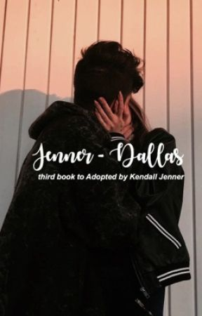 Jenner-Dallas by AngelaCabotage5