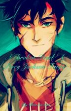 A Broken Pearl: A Percy Jackson Fanfic | [FEATURED] by Brazen5ive