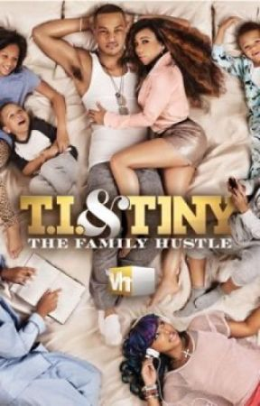 Family Hustle  by SlimSosaa_x3