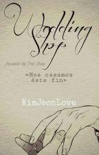 Wēddîng Shöp by KimJeonLove
