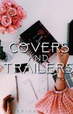 Cover Shop >>>OPEN<<< by sabrinasazalii