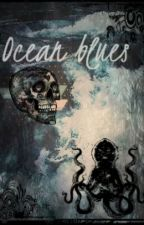 Ocean blues- Jercy~ Partial Pipabeth Fanfiction by Emelyn517