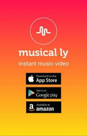 Download Musical ly Login : Windows Computer PC, Android