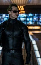 This Is Not The Final Chapter || Albert Wesker Fanfic {Editing} by ObsessedwithBB
