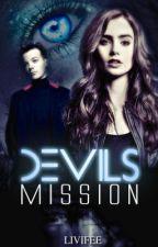 Devil's Mission by Livifee