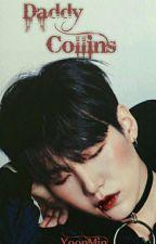 Dαddy Collins • Yoonmin • by Yoon18_Gi