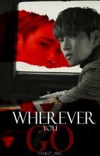 Wherever You Go ►Meanie by Star17_Arg