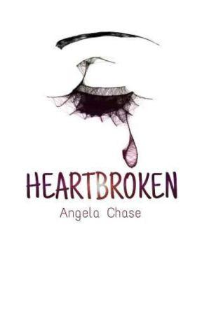 Heartbroken (DISCONTINUED) by Unicorn_Angela
