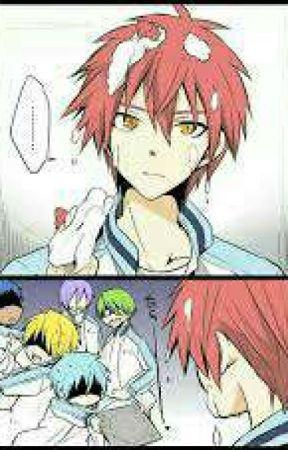 KnB Randoms! :D by anime_addict_mavis