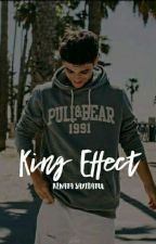 STS [4] King Effect by natasweet_