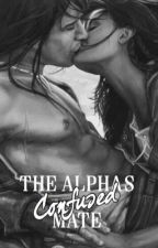 The Alpha's Confused Mate by NativeBeautie