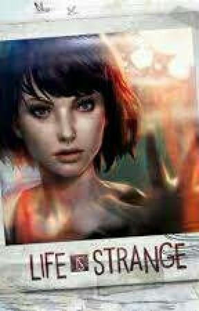 'Till The Stars Fall Down (Life is Strange) by FireKittens24