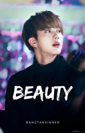 Beauty [NAMJIN]