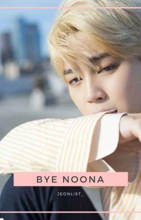 [C] bye noona + park.jm by Jeonlist_