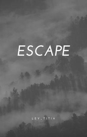 Escape by hi_raeth