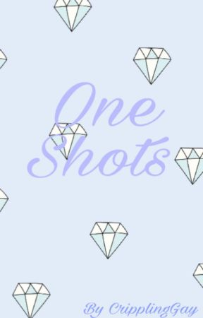 One Shots - § Read Ples § - Wattpad